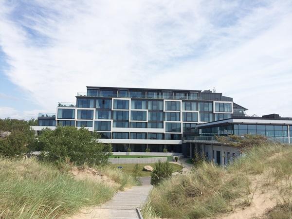 Hotel Tylösand, strand, hotell, spa, halmstad